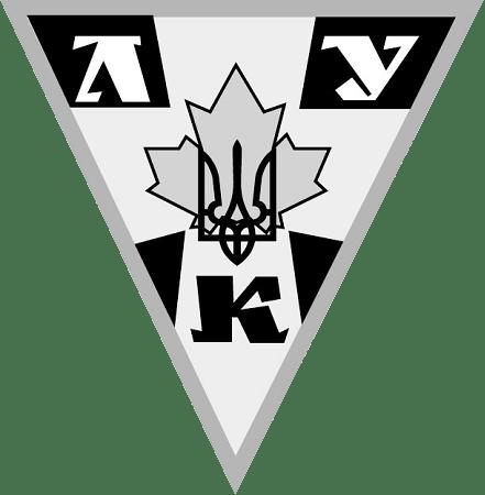 LUC-Logo