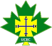 UCBC-Logo
