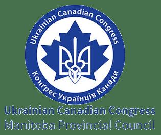 UCC Manitoba-Logo