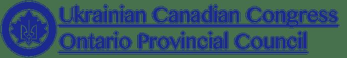 UCC Ontario-Logo