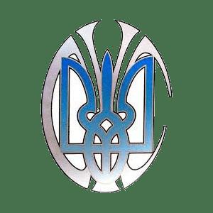 USRL-Logo