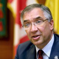 Roman Waschuk