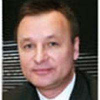 roman_litwinchuk
